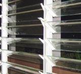 4mm het Glas van de Luifel met Frame
