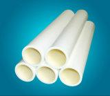 Chemiefasergewebe-Papier Qualitäts-Drucken-/Packing-pp.