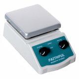 Ce TP SH-3 agitateur magnétique; agitateur de mélange liquide;