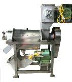 Olie van de van het bedrijfs huis Pers van het Gebruik de Mini voor het Maken van de Olie van de Kokosnoot