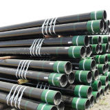 Tubo di acciaio senza giunte St45, tubo d'acciaio di Pricision, tubo dell'acciaio legato