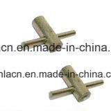 콘크리트 부품 스레드 드는 삽입 건축재료 (신속한 드는 닻)