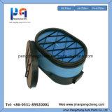 Filtro dell'aria P608677 P607557 di Powercore del rimontaggio