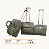 """Различные конструкции тележки багаж ноутбук мешок для багажного отделения 16"""" портфель багажного отделения"""