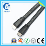 Kabel HDMI voor HDTV (hitek-18)