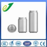 330ml het Blik /Aluminum van de drank kan voor Frisdrank