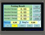 Macchina di prova di effetto (JB-300/500 (B))