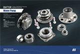 China 2 Jahr-Garantie-Rad-Peilung 33411130617 E90 E46 E36