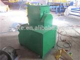 ISO 9001 Certificateの2016年の中国Factory Steel Fiber Making Machine