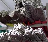 2000 barre di alluminio rotonde di serie 2A11-T4 per i velivoli fatti in Cina