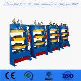 공장은 직접 기계 관 압박을 치료하는 타이어 플랩을 판매한다