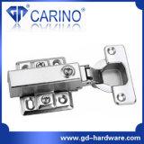 (BT506A) 내각을%s 철 30degree (미끄러지 에) 유압 경첩