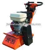 構築の打抜き機ガソリン具体的な床の地上の立案者Gye-250