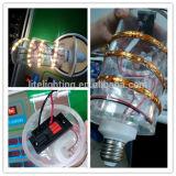 심천에서 LED 루멘 검사자 럭스 미터 LED 시험 장비