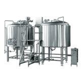 10 de barril de cerveza alemana producir aparatos