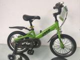 2016 [نو مودل] [هيغقوليتي] [بمإكس] درّاجة درّاجة مع سبيكة حاجة وضوء تدريب عجلات