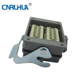Hot New manufacutre LED verlichting voor Heavy Duty