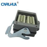 重義務のための熱いNew Manufacutre LED Work Light