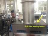 Machine d'animal familier pour l'usine de l'eau