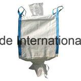 Fracht-Behälter-Masse-Tonne Bigbag in China