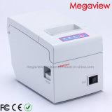 posizione Printer di posizione Thermal Receipt di 58mm con Optional WiFi/COM/Net (WiFi/COM/Net)