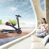 Hay La oferta de dos ruedas eléctrico Monopatín bicicleta plegable