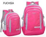 A escola da alta qualidade Backpacks o saco para meninos