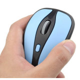 Nuevo 2.4G Gyro Air Gaming Laser Optical Computer Wireless Mouse