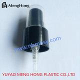 20/410 pulverizadores de niebla de plástico