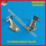 Connecteur de batterie d'anode et de cathode pour la 7ème batterie (HS-BA-016)