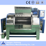 Wäscherei-Unterlegscheibe-Gerät der Waschmaschine-/CE anerkanntes horizontales industriell