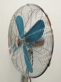Fußboden Ventilator-Stehen Ventilator-Ventilator