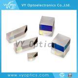 修飾された種類の適正価格の光学ビームディバイダー