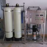 hohes Cer des Entsalzen-500L/H der Kinetik-98% anerkanntes RO-reines Wasser, das Maschinerie herstellt