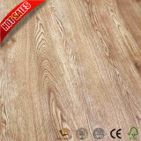 Mejores marcas de decoración de cristal de Piso Laminado de madera