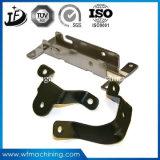 Metallo dell'OEM/pressa d'acciaio/di alluminio dello strato che timbra le parti
