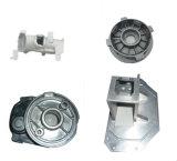 カスタマイズ可能なステンレス鋼の適正価格のハードウェア項目鋳造