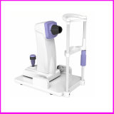 China Top Quality Ophthalmic Equipment Topographie cornéenne (HE-6000)