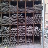 La norma ASTM 309S 310S del tubo de acero inoxidable laminado en caliente