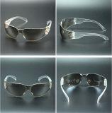De UV Beschermende brillen van de Veiligheid van de Bescherming (SG103)