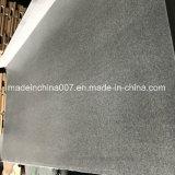 Resistente al agua de la junta de fibra de cemento de China