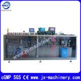 Plastic het Vullen van de Ampul Verzegelende Machine met Ce- Certificaat (DSM)