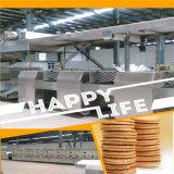 Máquina de Fazer Biscoito comercial / Máquina de biscoito / Bolacha Preço de máquinas