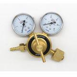 Regolatore dell'ossigeno delle otto misure di sicurezza con il prezzo di fabbrica
