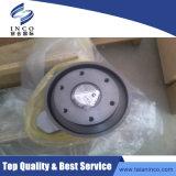 China Fabricação Motor Diesel de alta qualidade K19 3002232 do Cubo do Ventilador