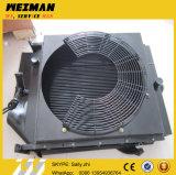 Radiateur 4110001521 de Sdlg pour le chargeur LG936/LG956/LG958 de Sdlg