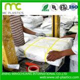 Telas de lienzo de PVC flexible para Banner/Publicidad exterior