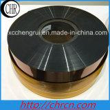Haute qualité 6051 film polyimide matériau à isolation électrique