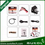 Nieuwe Aankomst Autel Maxivideo Mv400 Digitale Videoscope met de Diameter Autel Mv400 van 8.5mm met Beste Prijs