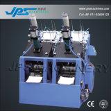 Jps-35 기계를 형성하는 자동적인 서류상 사발 외부 소매